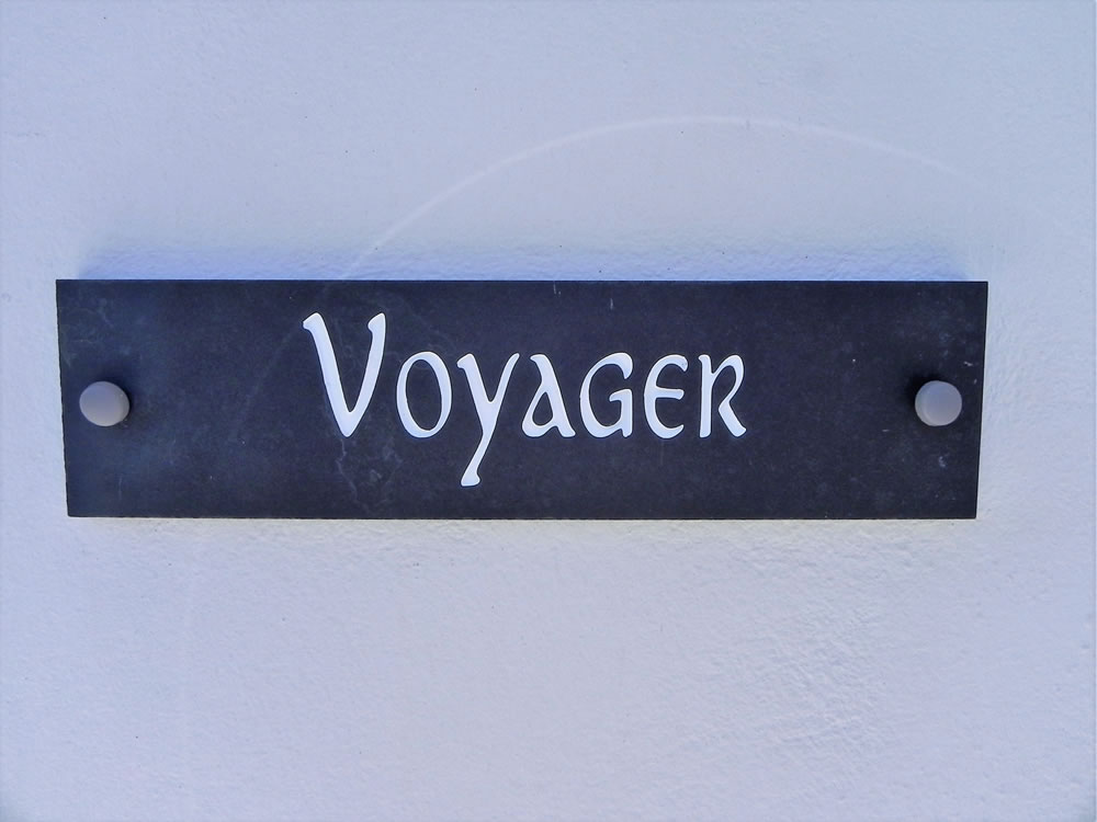 voyager10
